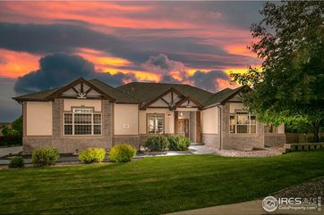 370 Meadowsweet Circle Loveland, CO 80537 - Image 1