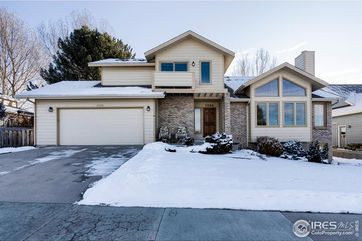 5806 Southridge Greens Boulevard Fort Collins, CO 80525 - Image 1