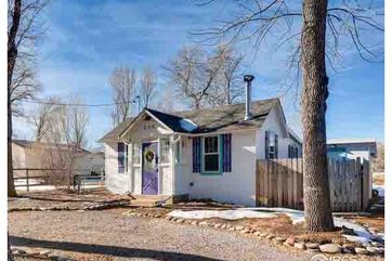 235 N Hollywood Street Fort Collins, CO 80521 - Image 1
