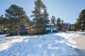 1120 Country Club Drive Estes Park, CO 80517 - Image 1