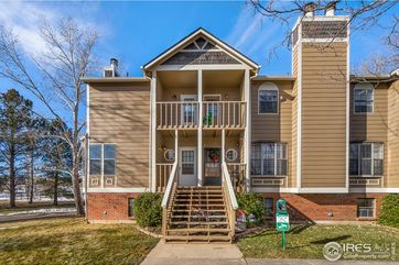 1717 W Drake Road 6A Fort Collins, CO 80526 - Image 1