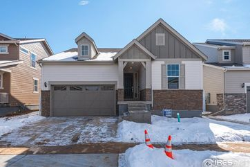 3015 Reliant Street Fort Collins, CO 80524 - Image 1
