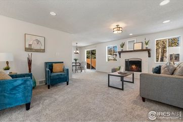 1706 Hull Street Fort Collins, CO 80526 - Image 1