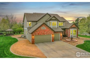 3303 Grand Canyon Court Fort Collins, CO 80525 - Image 1