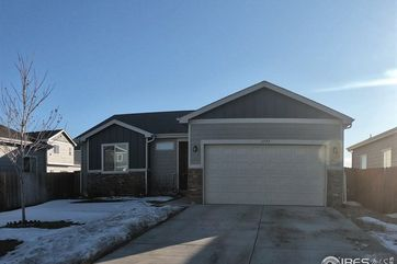 1733 Sunset Circle Milliken, CO 80543 - Image 1