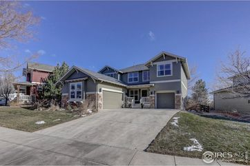 5438 Northern Lights Drive Fort Collins, CO 80528 - Image 1