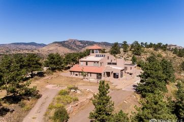 5609 Bighorn Crossing Fort Collins, CO 80526 - Image 1