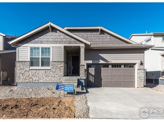 3020 Reliant Street Fort Collins, CO 80524