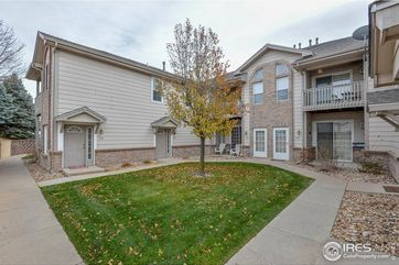 5151 29th Street #1104 Greeley, CO 80634 - Image 1
