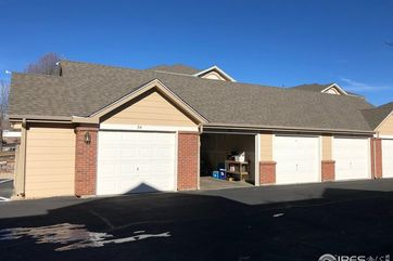 5151 29th Street G 3-B Greeley, CO 80634 - Image 1