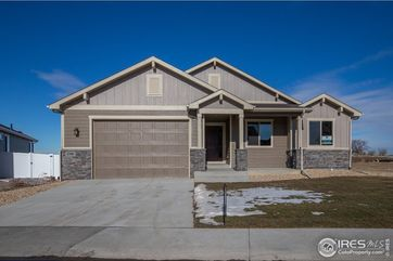 1746 Vale Drive Windsor, CO 80550 - Image 1