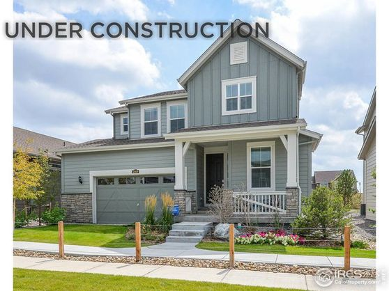 3026 Reliant Street Fort Collins, CO 80524