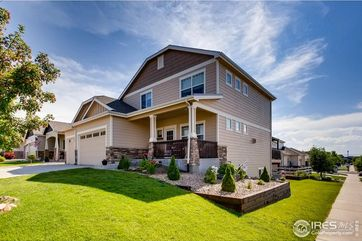 1305 63rd Avenue Greeley, CO 80634 - Image 1