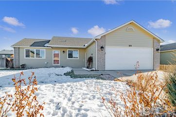 333 Chestnut Avenue Eaton, CO 80615 - Image 1