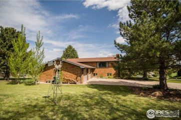 1821 River Glen Drive Berthoud, CO 80513 - Image 1