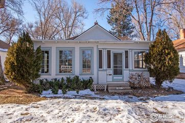 409 S Loomis Avenue Fort Collins, CO 80521 - Image 1