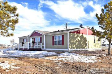 17486 County Road 84 Ault, CO 80610 - Image 1