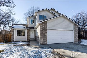 1123 Red Oak Court Fort Collins, CO 80525 - Image 1