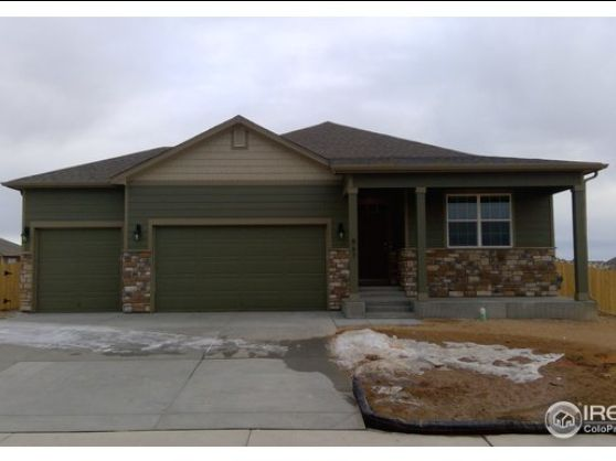 867 Dartford Drive Windsor, CO 80550