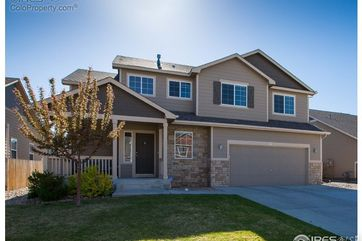 423 Territory Lane Johnstown, CO 80534 - Image 1