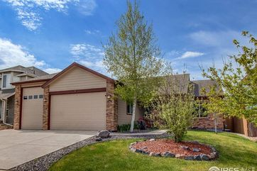 3660 Brunner Boulevard Johnstown, CO 80534 - Image 1