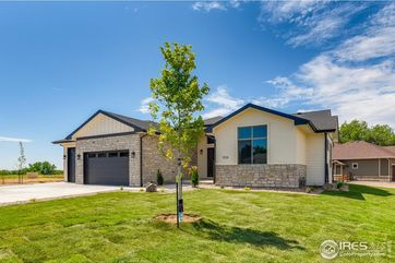 4236 Carroway Seed Court Johnstown, CO 80534 - Image 1