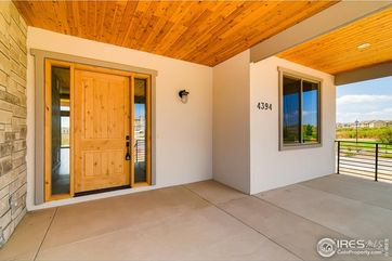 4394 Lemon Grass Drive Johnstown, CO 80534 - Image 1