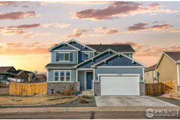 7729 W 11th St Dr Greeley, CO 80634 - Image 1
