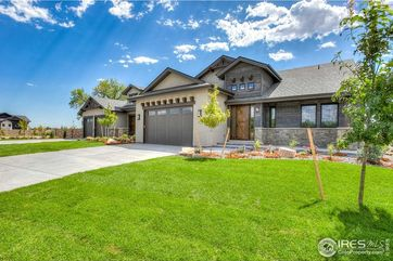 6309 Foundry Court Timnath, CO 80547 - Image 1