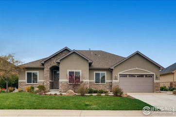 7035 Ruidoso Drive Windsor, CO 80550 - Image 1