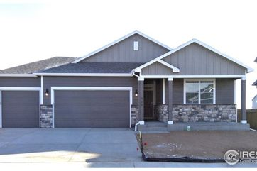 909 Camberly Drive Windsor, CO 80550 - Image 1