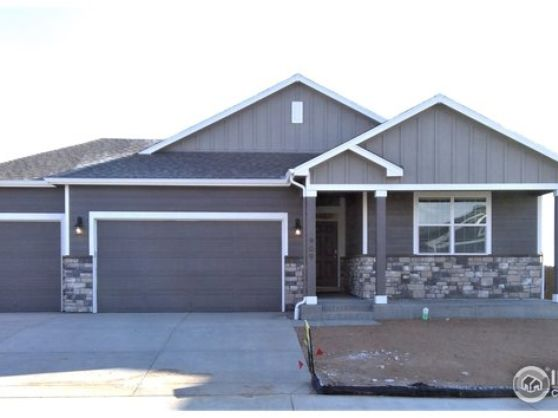 909 Camberly Drive Windsor, CO 80550