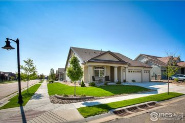 3713 Woodhaven Lane Johnstown, CO 80534 - Image 1