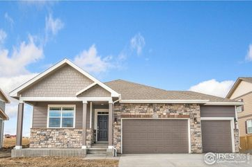 6807 Hayfield Street Wellington, CO 80549 - Image 1