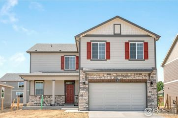 6880 Hayfield Street Wellington, CO 80549 - Image 1