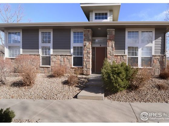 5600 W 3rd Street R Greeley, CO 80634