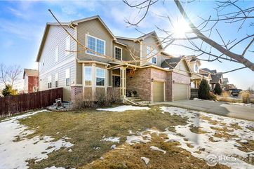 5942 Graphite Street Timnath, CO 80547 - Image 1