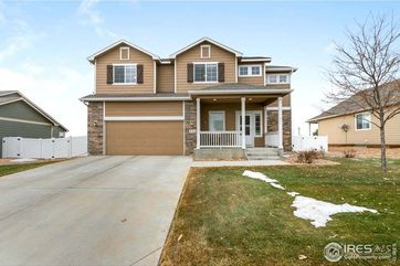 344 Sycamore Avenue Johnstown, CO 80534 - Image 1