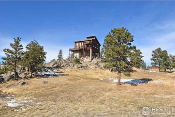 810 Manhead Mountain Drive Livermore, CO 80536 - Image 1