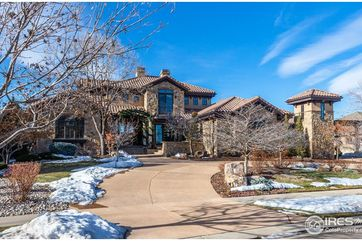 8235 Golden Eagle Road Fort Collins, CO 80528 - Image 1