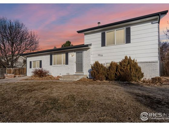 1235 1st Street Eaton, CO 80615