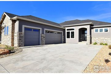 6167 Crooked Stick Drive Windsor, CO 80550 - Image 1