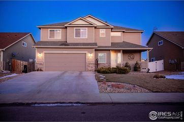 1704 84th Avenue Greeley, CO 80634 - Image 1