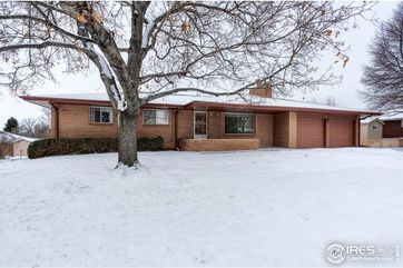 2816 W 13th Street Loveland, CO 80537 - Image 1