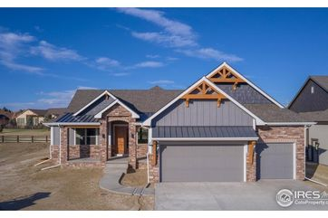 1066 Waterfall Street Timnath, CO 80547 - Image 1