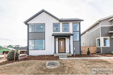 5721 Stone Fly Drive Timnath, CO 80547 - Image 1