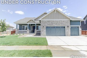 5948 Riverbluff Drive Timnath, CO 80547 - Image 1