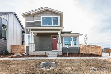 5711 Stone Fly Drive Timnath, CO 80547 - Image 1