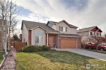 7232 W 21st Street Greeley, CO 80634 - Image 1
