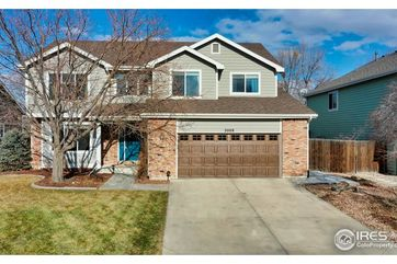 3008 Stonehaven Drive Fort Collins, CO 80525 - Image 1
